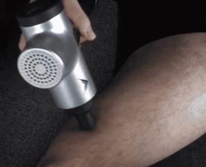 aparat masaj anticelulitic